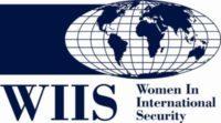 Women in International Security - West