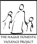 Hague Domestic Violence Project