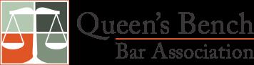 Queen's Bench