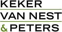Keker & Van Nest LLP
