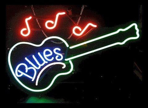 The Coronavirus Blues